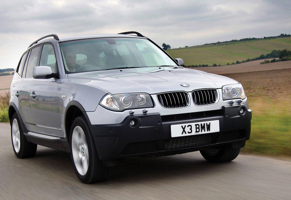 BMW-X3-Mk1-02.jpg