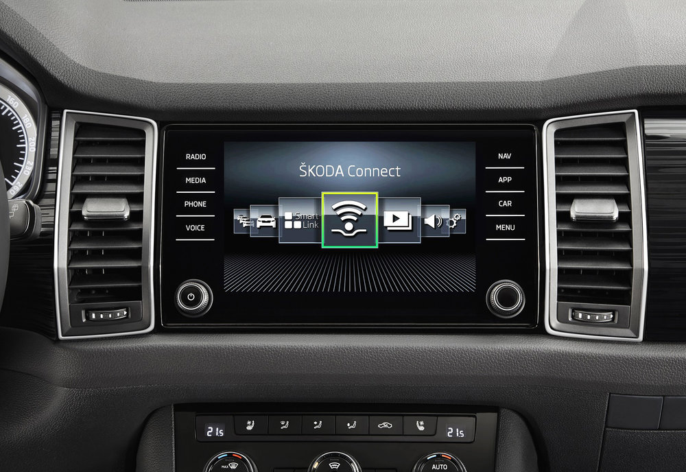 Kodiaq-glass-display.jpg