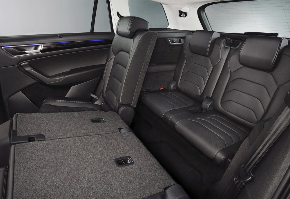 Kodiaq-rear-seat-3rd-row.jpg