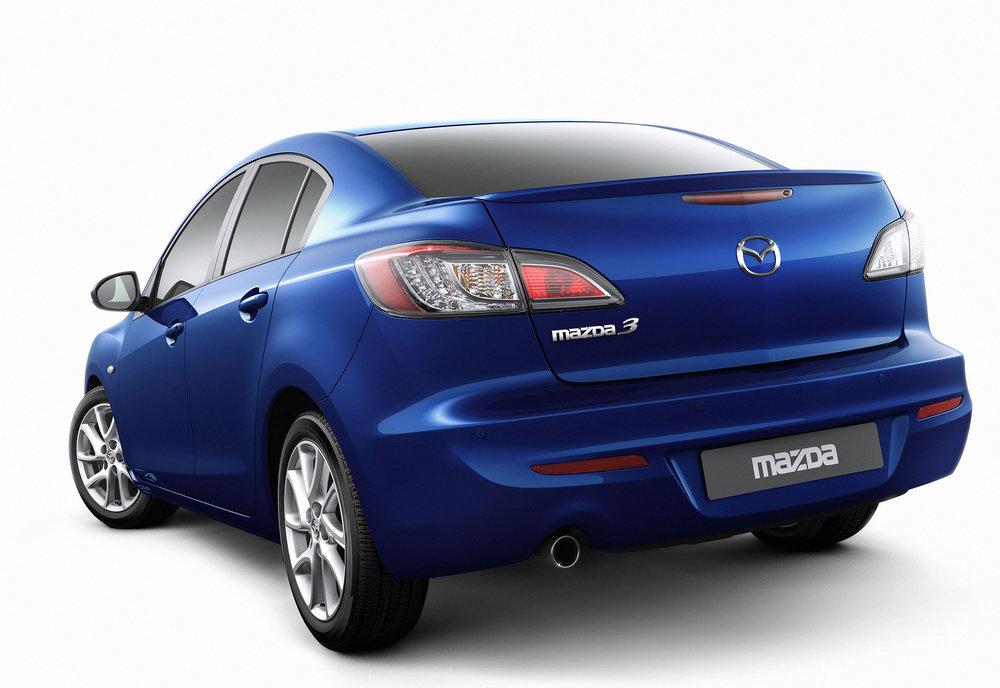 Mazda-3-Mk2-21.jpg