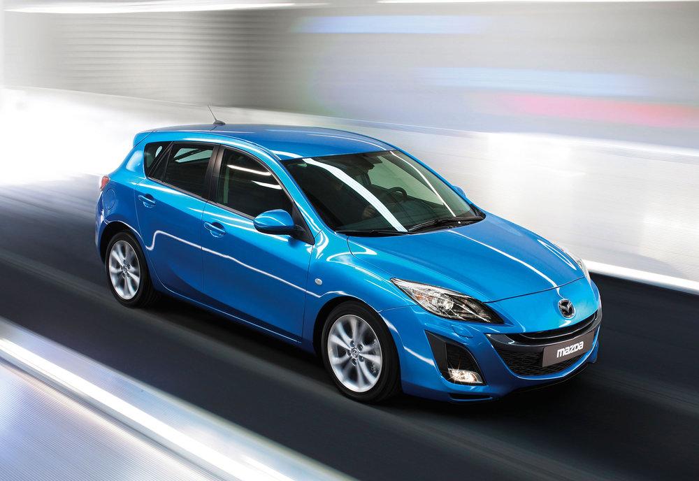 Mazda-3-Mk2-22.jpg