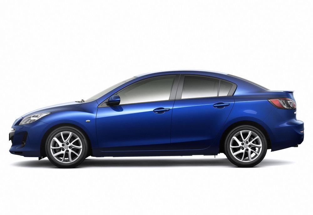 Mazda-3-Mk2-20.jpg