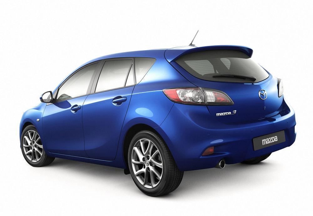 Mazda-3-Mk2-19.jpg