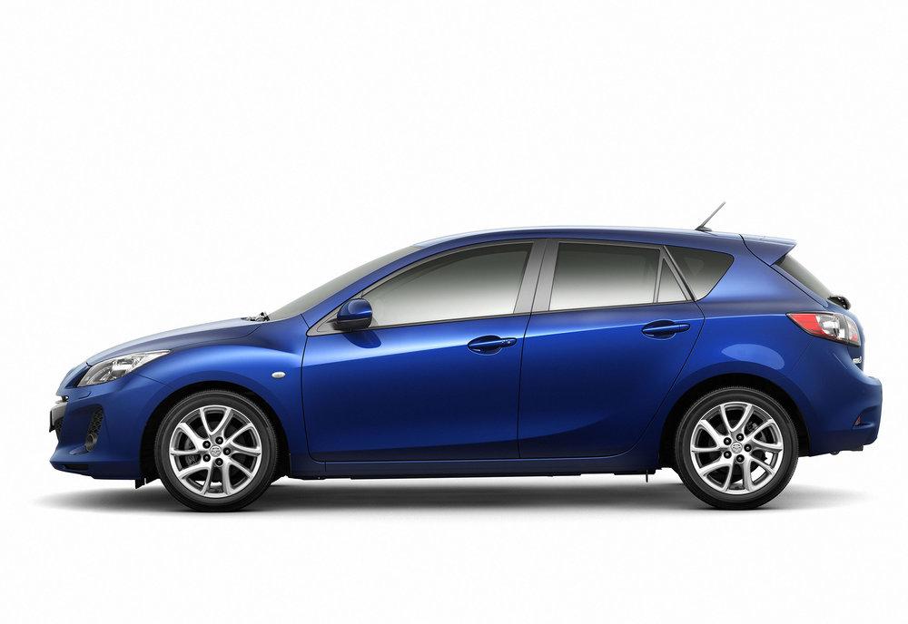 Mazda-3-Mk2-18.jpg