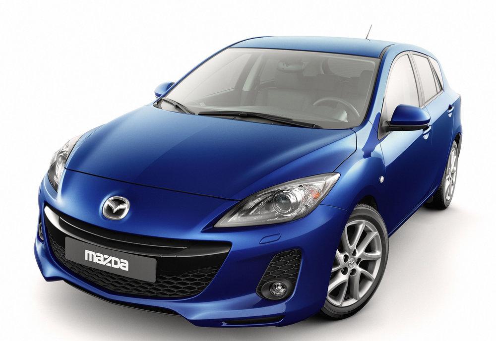 Mazda-3-Mk2-16.jpg