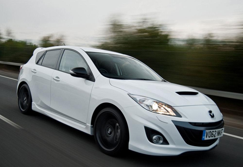 Mazda-3-Mk2-12.jpg