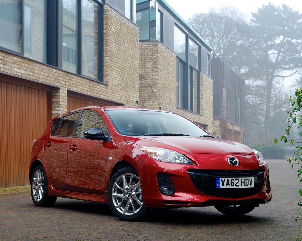 Mazda-3-Mk2-08.jpg