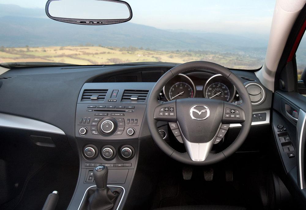 Mazda-3-Mk2-06.jpg