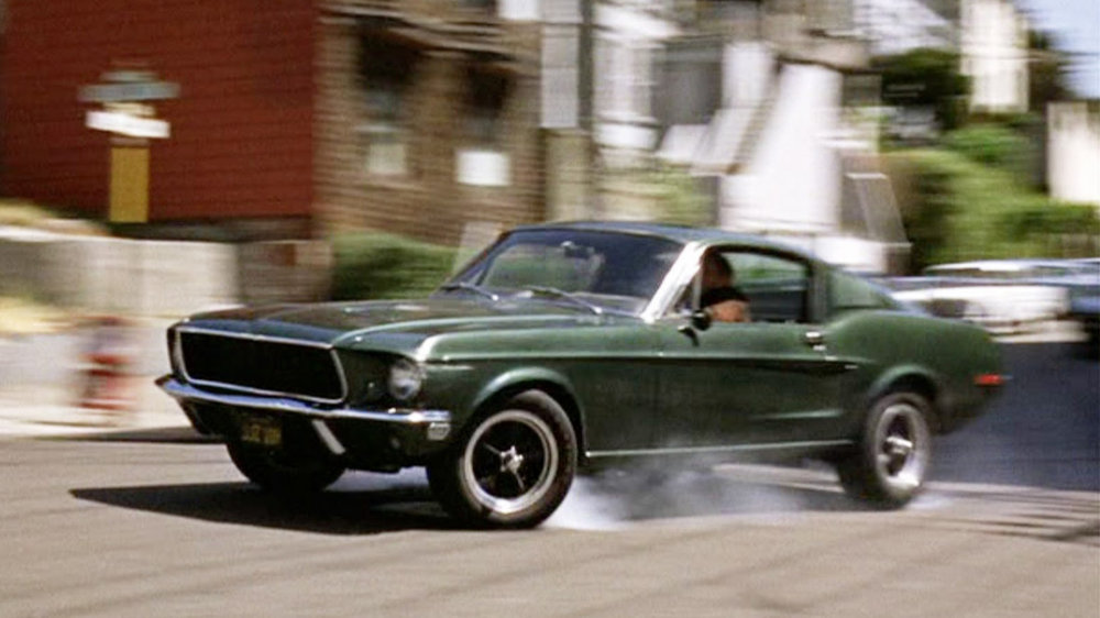 Kelsey Bullitt Mustang.jpg