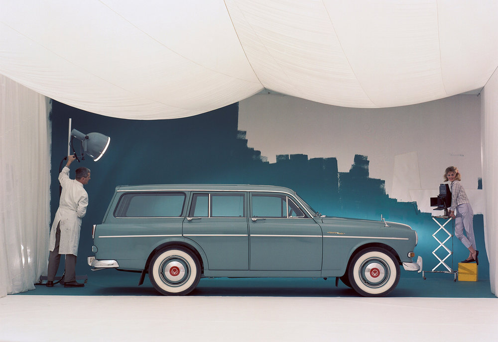 195266_Volvo_221_Amazon.jpg