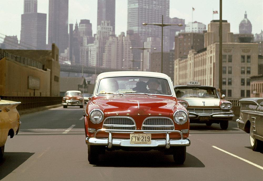 5652_Volvo_122_USA.jpg