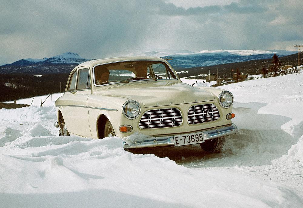 5727_Volvo_121_Amazon.jpg