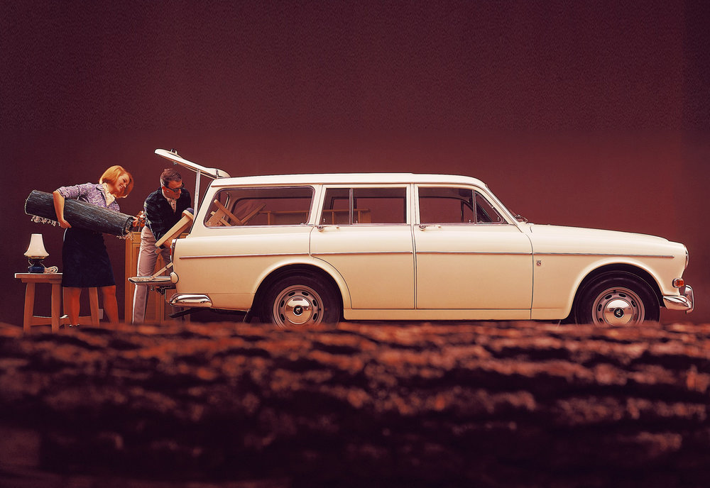 5738_Volvo_P220_Amazon.jpg