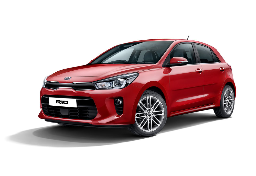 4th Generation Kia Rio_front_no background.jpg