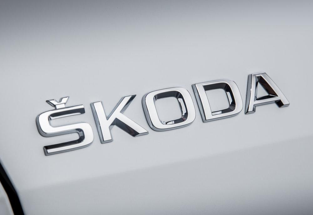 Skoda_Kodiaq_041.jpg