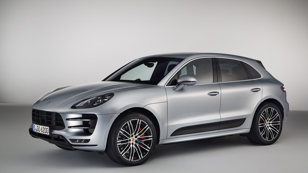 high_macan_turbo_performance_package_2016_porsche_ag.jpg