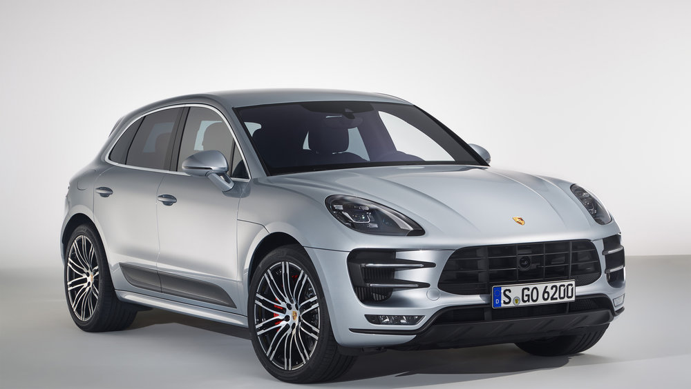 high_macan_turbo_performance_package_2016_porsche_ag-3.jpg