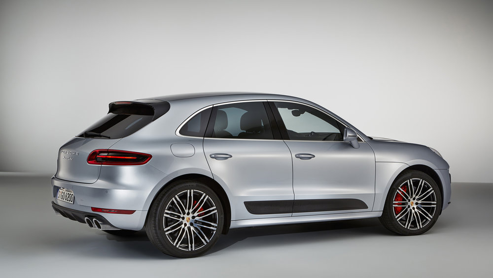 high_macan_turbo_performance_package_2016_porsche_ag-2.jpg