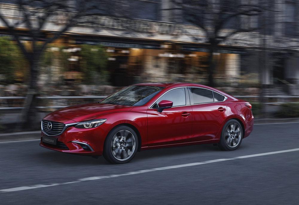 2017 Mazda6_SDN_Action (5).jpg