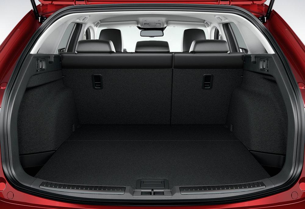 2017 Mazda6_Detail_Trunk _01.jpg