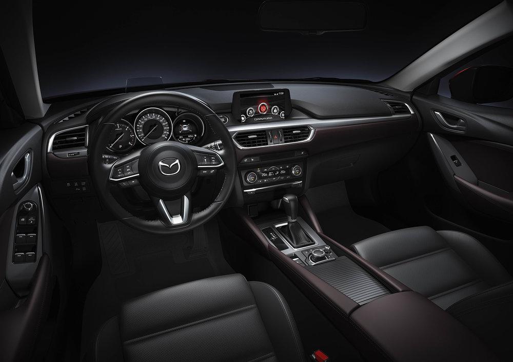 2017 Mazda6_Interior (5).jpg