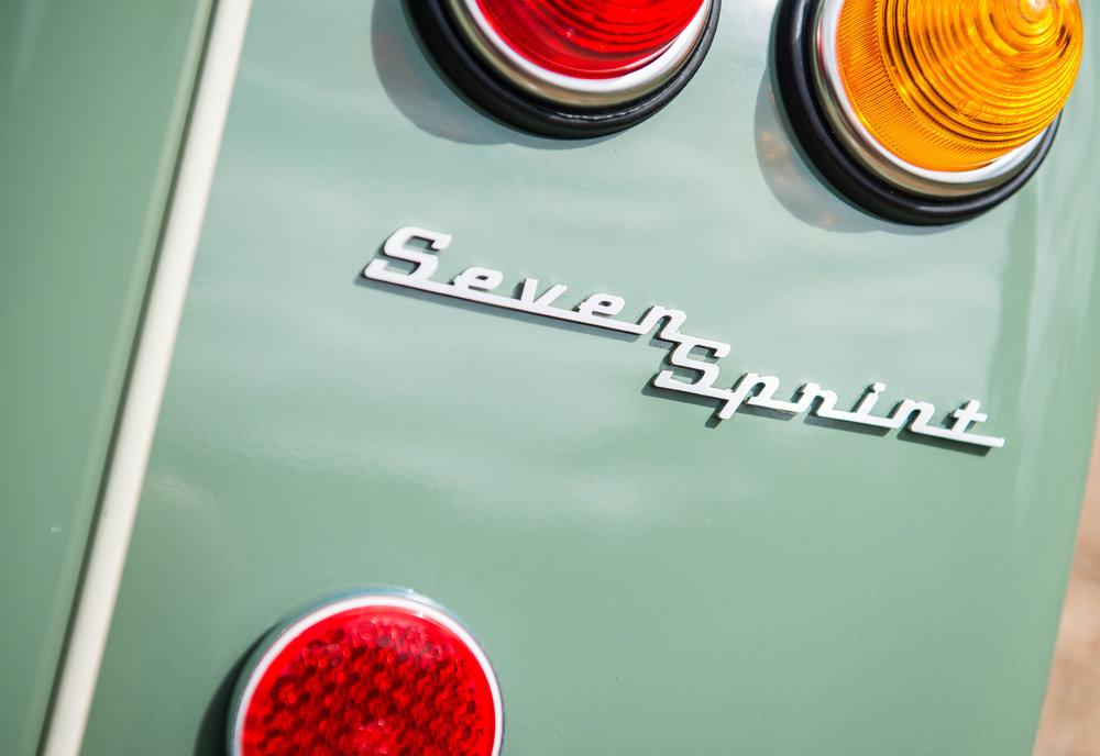 Caterham Seven Sprint (13).jpg