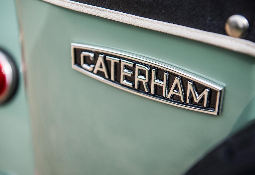 Caterham Seven Sprint (14).jpg