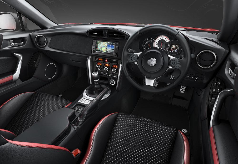 Toyota-GT86-interior.jpg