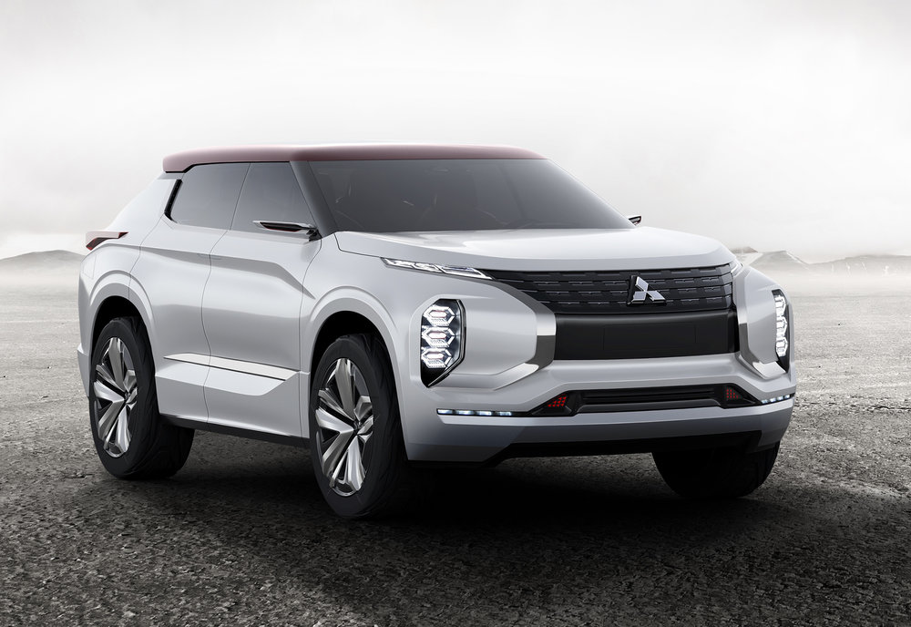 1World-Premiere-of-Ground-Tourer-SUV-Mitsubishi-GT-PHEV-Concept.jpg