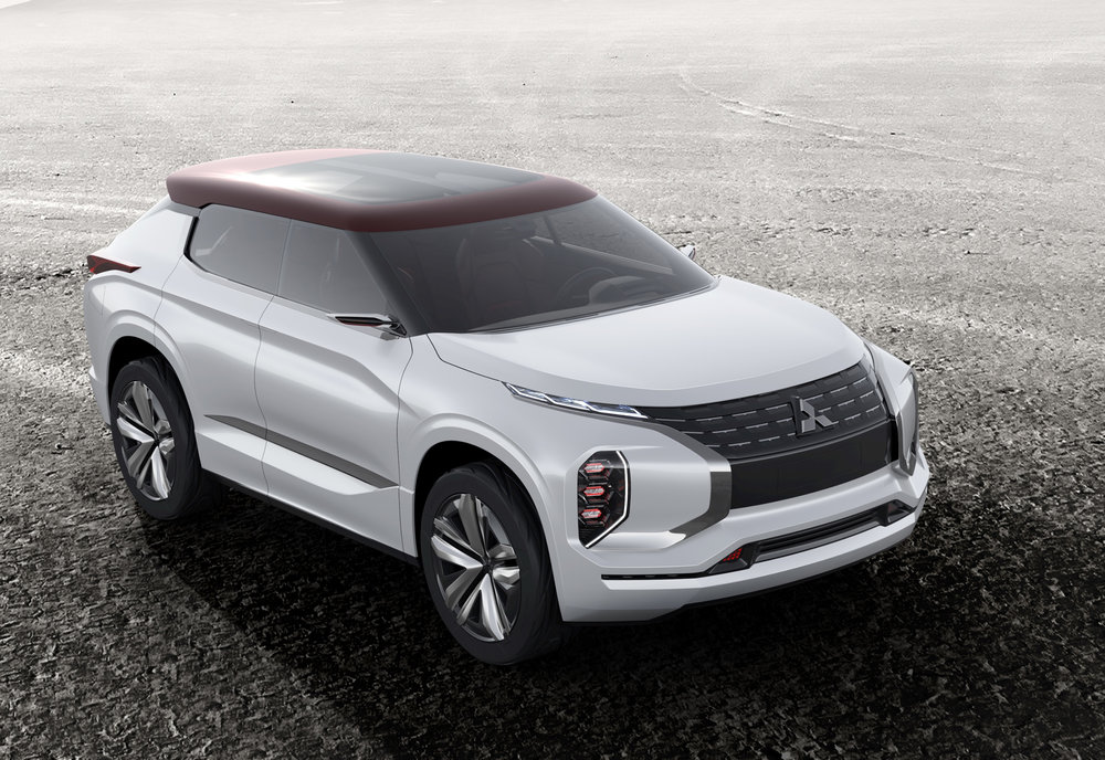 World-Premiere-of-Ground-Tourer-SUV-Mitsubishi-GT-PHEV-Concept.jpg