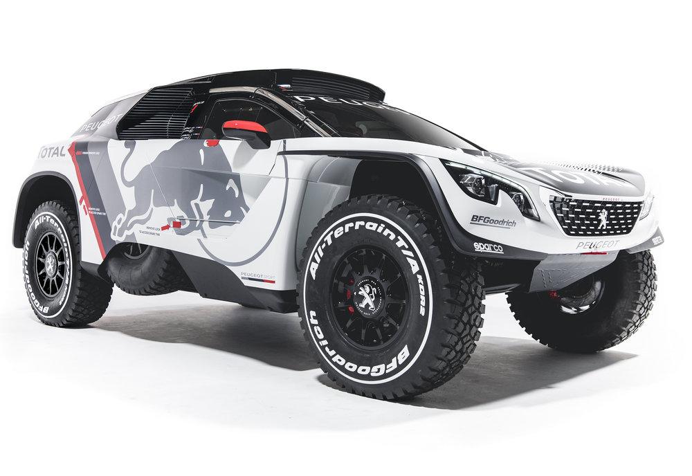FD_160707_New_Peugeot_3008_DKR_0002.jpg