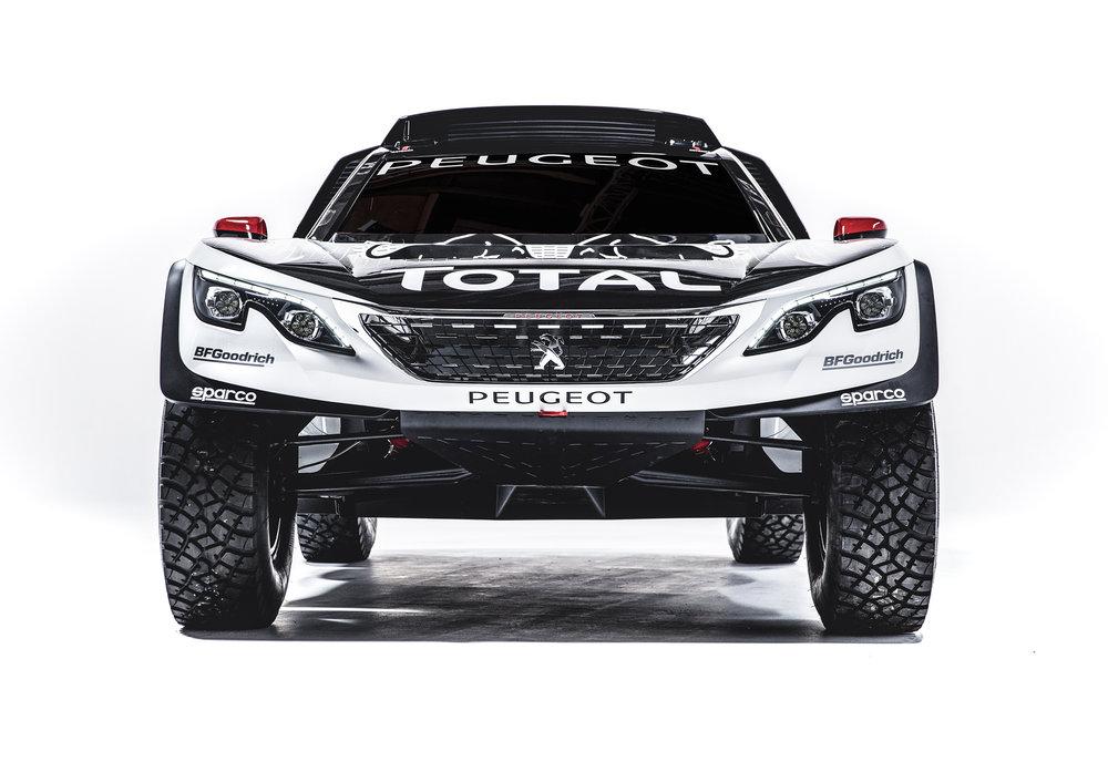 FD_160707_New_Peugeot_3008_DKR_0003.jpg