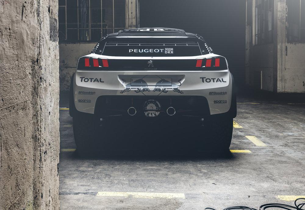 FD_160707_New_Peugeot_3008_DKR_0009.jpg