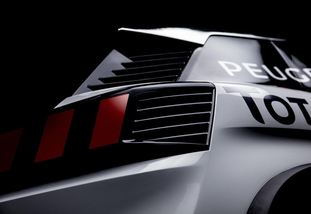 FD_160707_New_Peugeot_3008_DKR_0015.jpg