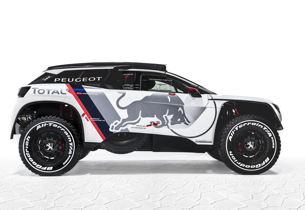 FD_160707_New_Peugeot_3008_DKR_0001.jpg