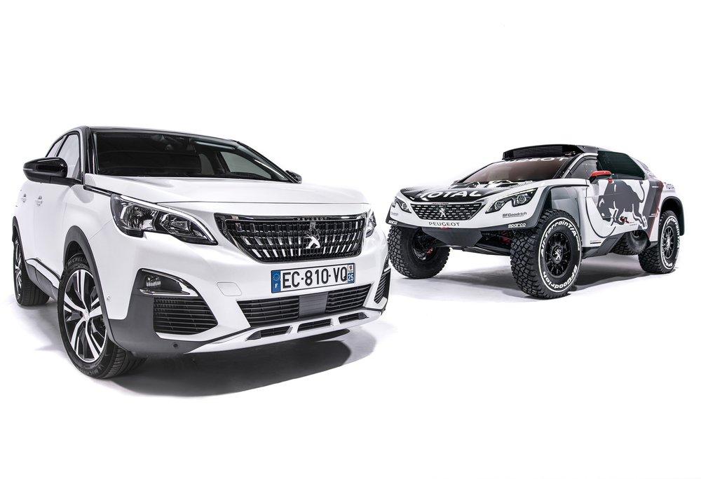 FD_160707_New_Peugeot_3008_DKR_0007.jpg