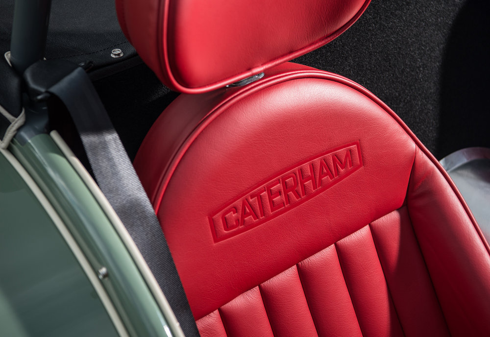 Caterham-Seven-Sprint-(11).jpg