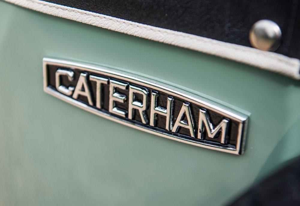 Caterham-Seven-Sprint-(14).jpg
