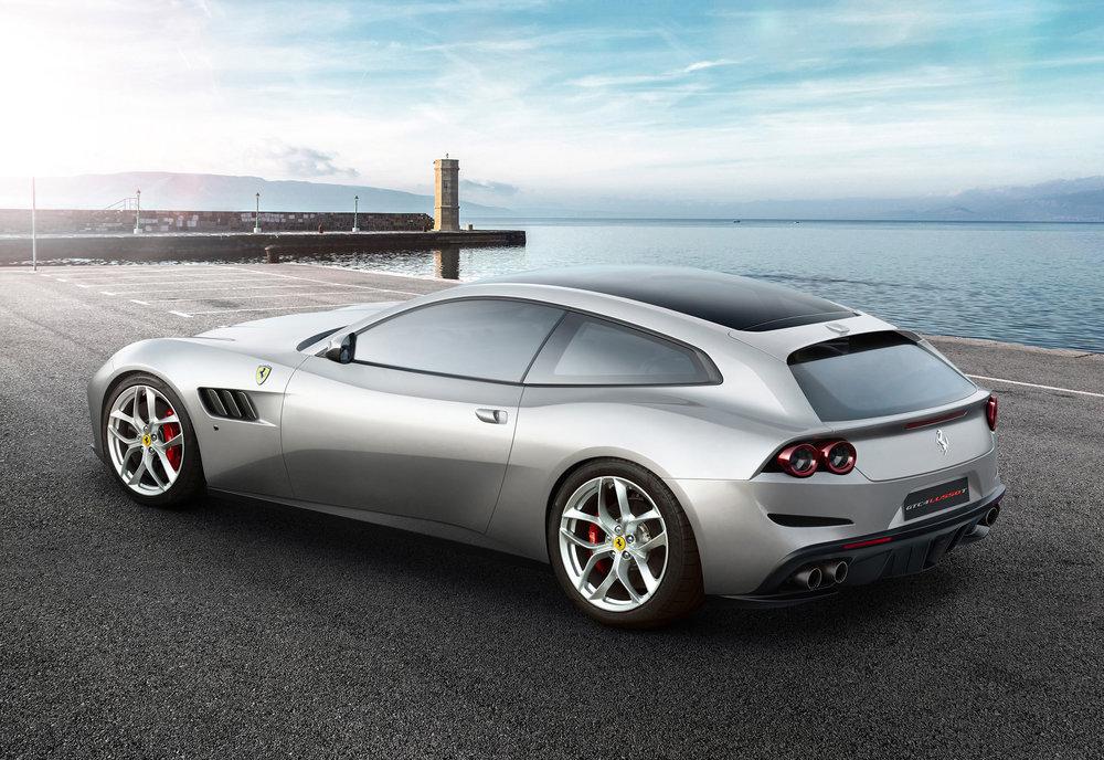 Ferrari_GTC4Lusso_T_4.jpg