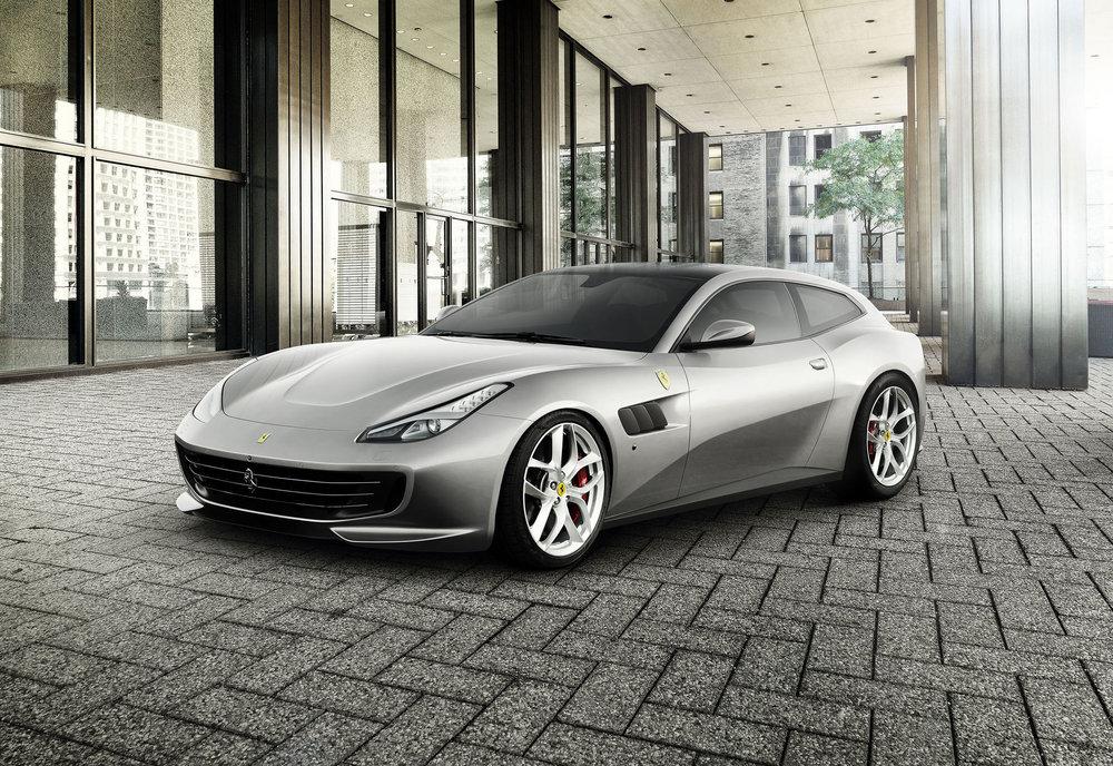 Ferrari_GTC4Lusso_T_1.jpg