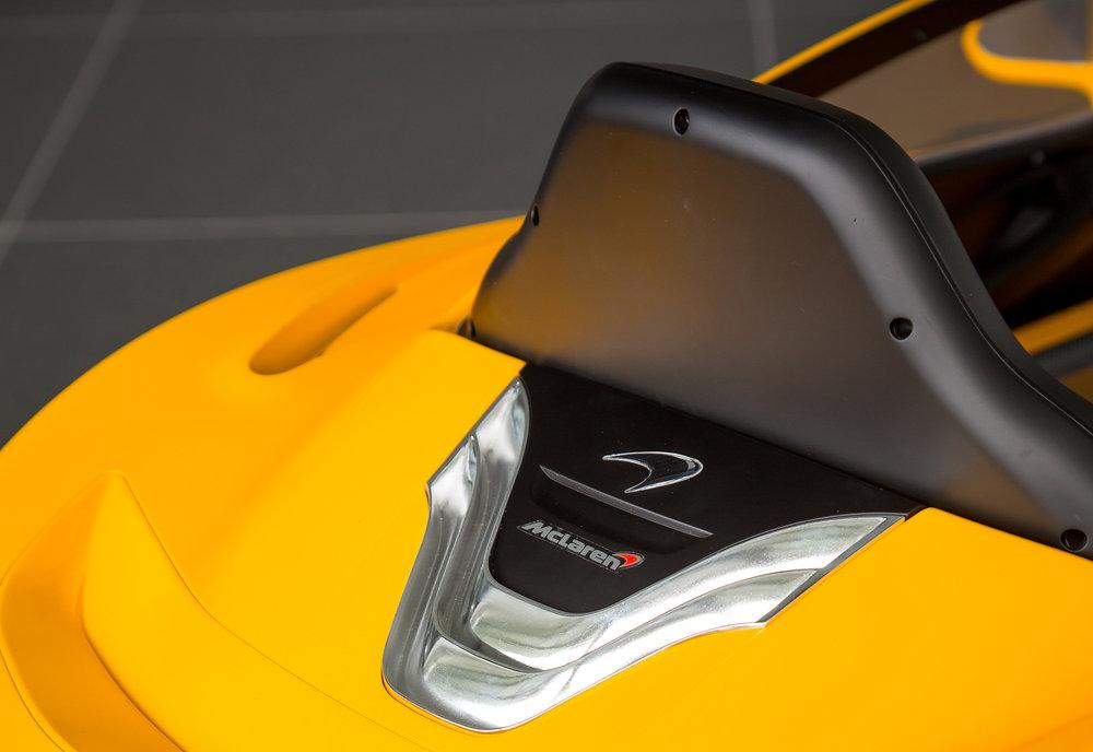 160610 McLaren P1 Toy Car _16b.jpg