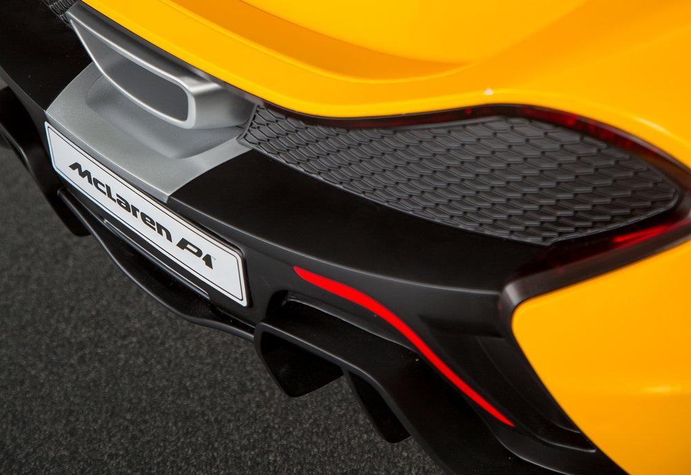 160610 McLaren P1 Toy Car _16a.jpg