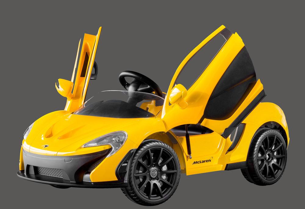 160610 McLaren P1 Toy Car _32.jpg
