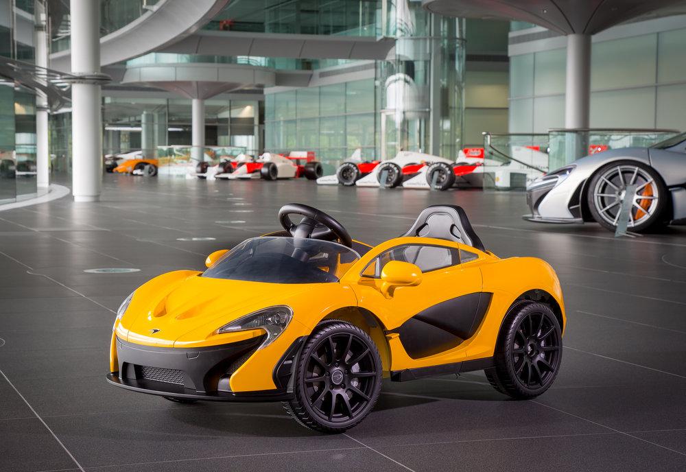 160610 McLaren P1 Toy Car _31.jpg