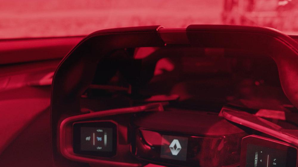 steering-wide.jpg
