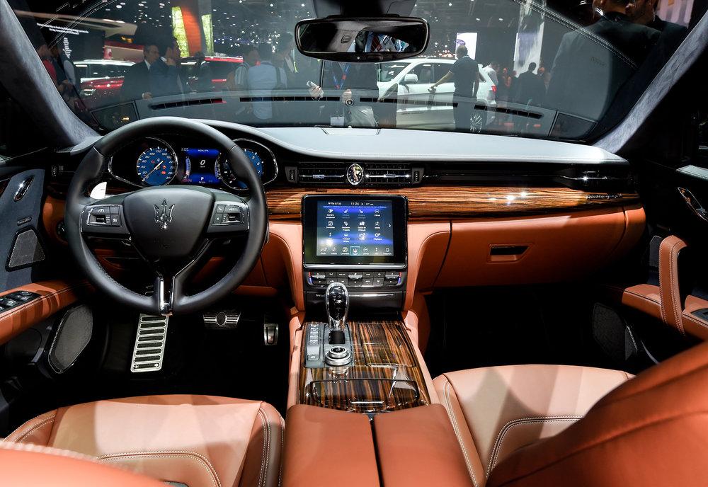 03_MaseratiParis-MS_Quattroporte-interior_2016.jpg