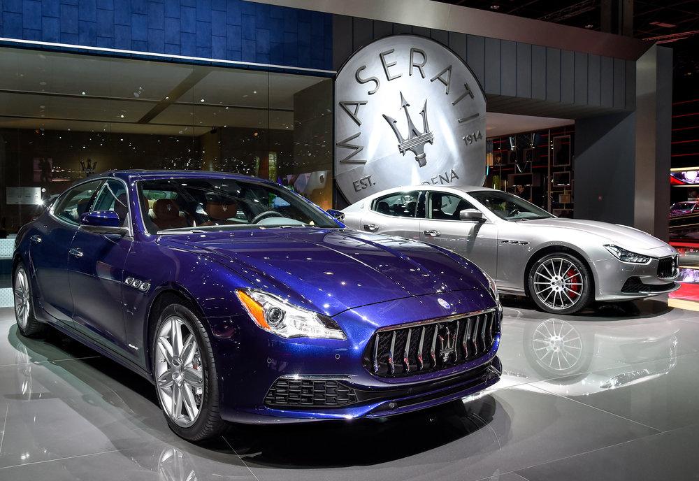 02_MaseratiParis-MS_Quattroporte-GranLusso_Ghibli_2016.jpg