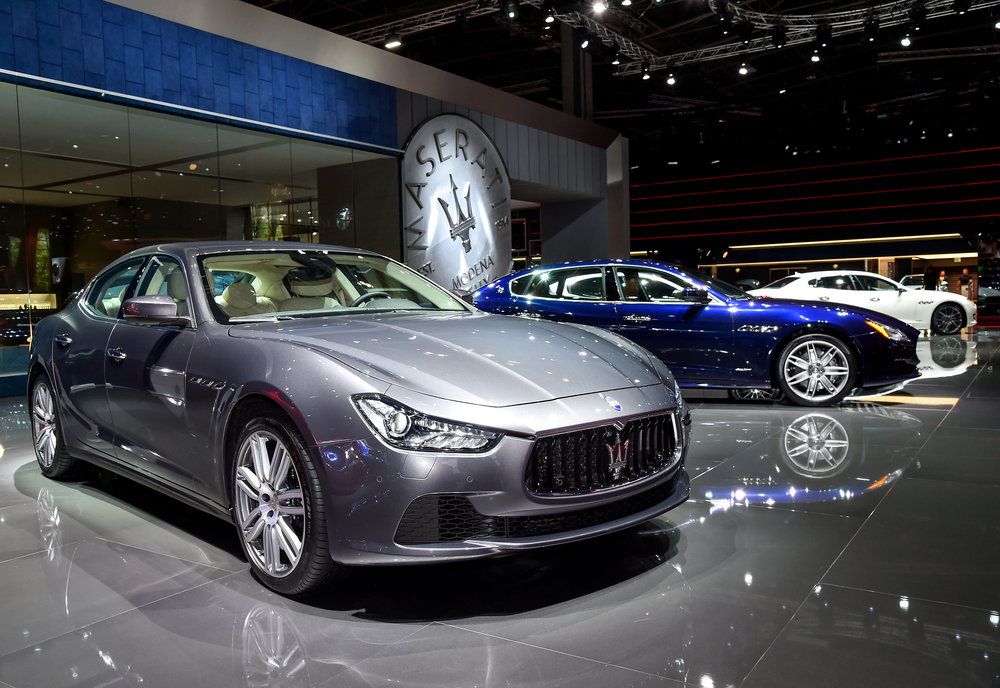 04_MaseratiParis-MS_Ghibli_2016.jpg