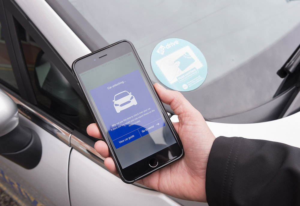 Ford-GoDrive-App_2.jpg