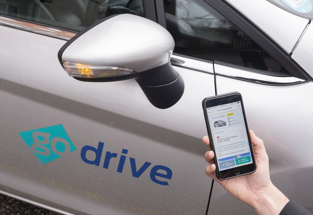 Ford-GoDrive-App.jpg